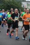 7 rhein-ruhr-marathon-2018-9236 1000x1500