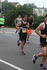 81 rhein-ruhr-marathon-2018-9047 1000x1500
