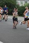 82 rhein-ruhr-marathon-2018-9048 1000x1500