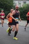 83 rhein-ruhr-marathon-2018-9049 1000x1500