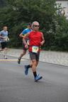 84 rhein-ruhr-marathon-2018-9050 1000x1500