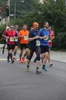 85 rhein-ruhr-marathon-2018-9051 1000x1500