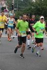 86 rhein-ruhr-marathon-2018-9052 1000x1500