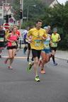 87 rhein-ruhr-marathon-2018-9053 1000x1500
