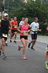 89 rhein-ruhr-marathon-2018-9055 1000x1500