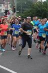 8 rhein-ruhr-marathon-2018-9237 1000x1500