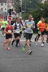 90 rhein-ruhr-marathon-2018-9056 1000x1500