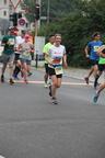 94 rhein-ruhr-marathon-2018-9060 1000x1500