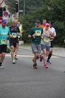 95 rhein-ruhr-marathon-2018-9061 1000x1500