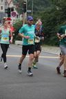 96 rhein-ruhr-marathon-2018-9063 1000x1500