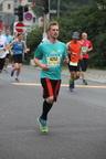 98 rhein-ruhr-marathon-2018-9065 1000x1500