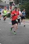 99 rhein-ruhr-marathon-2018-9066 1000x1500