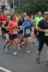 9 rhein-ruhr-marathon-2018-9238 1000x1500