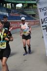 15537 rhein-ruhr-marathon2019-9585 1000x1500