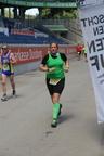 15538 rhein-ruhr-marathon2019-9586 1000x1500