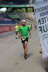 15539 rhein-ruhr-marathon2019-9587 1000x1500