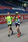 15540 rhein-ruhr-marathon2019-9588 1000x1500