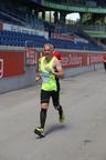 15541 rhein-ruhr-marathon2019-9589 1000x1500