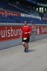 15542 rhein-ruhr-marathon2019-9590 1000x1500