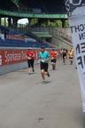15543 rhein-ruhr-marathon2019-9591 1000x1500