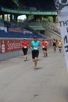 15544 rhein-ruhr-marathon2019-9592 1000x1500
