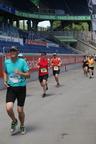 15545 rhein-ruhr-marathon2019-9593 1000x1500