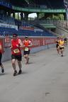 15546 rhein-ruhr-marathon2019-9594 1000x1500