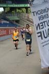 15547 rhein-ruhr-marathon2019-9595 1000x1500