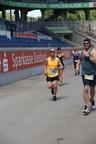15548 rhein-ruhr-marathon2019-9596 1000x1500