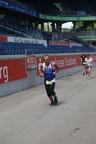 15550 rhein-ruhr-marathon2019-9598 1000x1500