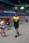 15552 rhein-ruhr-marathon2019-9600 1000x1500