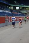 15553 rhein-ruhr-marathon2019-9601 1000x1500