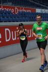 15554 rhein-ruhr-marathon2019-0001 1000x1500