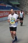 15555 rhein-ruhr-marathon2019-0002 1000x1500