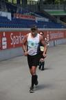 15556 rhein-ruhr-marathon2019-0003 1000x1500