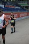 15557 rhein-ruhr-marathon2019-0004 1000x1500