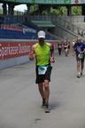 15558 rhein-ruhr-marathon2019-0006 1000x1500