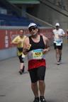 15560 rhein-ruhr-marathon2019-0008 1000x1500