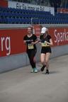 15561 rhein-ruhr-marathon2019-0009 1000x1500