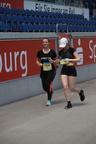 15562 rhein-ruhr-marathon2019-0010 1000x1500