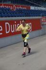 15563 rhein-ruhr-marathon2019-0011 1000x1500