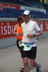 15565 rhein-ruhr-marathon2019-0013 1000x1500
