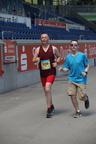 15566 rhein-ruhr-marathon2019-0014 1000x1500