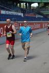 15567 rhein-ruhr-marathon2019-0015 1000x1500