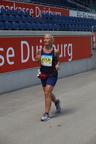 15568 rhein-ruhr-marathon2019-0016 1000x1500