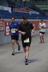 15569 rhein-ruhr-marathon2019-0017 1000x1500