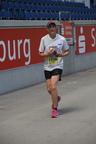 15570 rhein-ruhr-marathon2019-0018 1000x1500