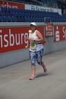 15571 rhein-ruhr-marathon2019-0019 1000x1500
