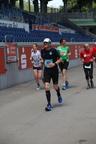 15572 rhein-ruhr-marathon2019-0021 1000x1500