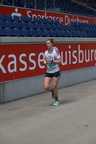 15573 rhein-ruhr-marathon2019-0022 1000x1500